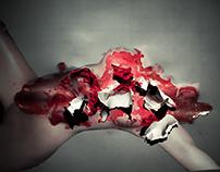 Video | Bloody