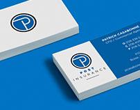 Post Insurance