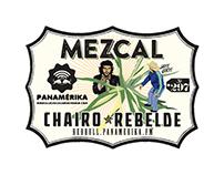 Redbull Panamerika 2014