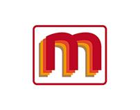 Logo!