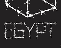 EGYPT DEMOCRACY