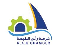 RAK CHAMBER OF COMMERCE & INDUSTRY
