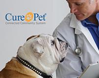 Cure Pet