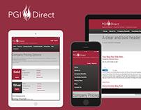 PGI Direct