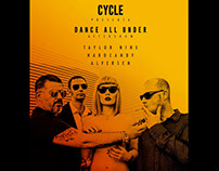 CYCLE  Music Group
