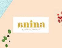 Anima Chocolate