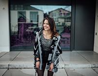 Livy   Dortmund