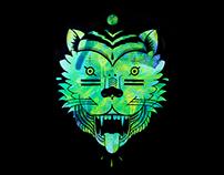 Tropical Beast