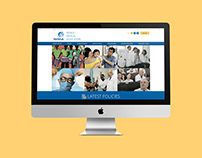 World Medical Association - Website