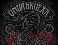Onda Gruexa MC