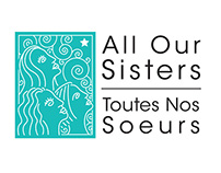 All Our Sisters Brand