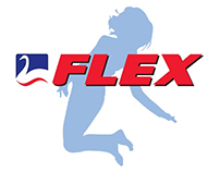 El colchón que te da energía. FLEX