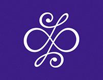 Larissa Pimentel - Branding