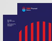 TedX Poznan