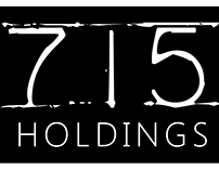 715 Holdings