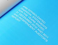 NOVATEK | Annual report 2012