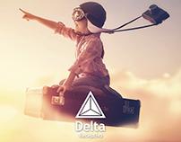 Delta Transfer