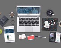 UI/Web Design