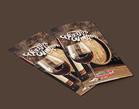 Folder de Vinhos - Languiru