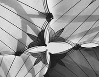 أُحادي | Monochrome