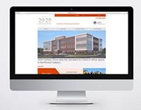2929 Carlson Drive Website