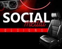 Makeover Socialmedia