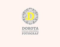 Dorota Photographer
