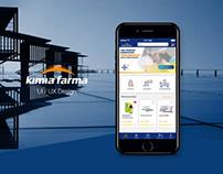 Kimia Farma Apps