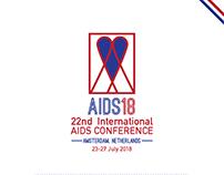 Aids-18