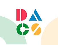 DACS 2019 | Logofolio