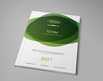 Triem Catalog