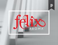 Felix Aroma