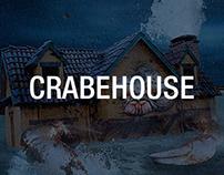 CRABHOUSE