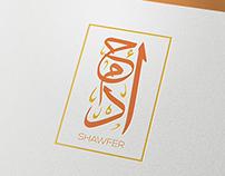 My Calligraphy Logo