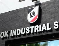 OK Industrial (Film&Co, 2015)