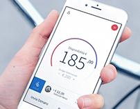 Satispay iOS App
