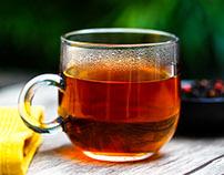 Tea Talk in association with LIPTON