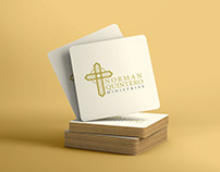 Norman-Quintero-Ministries-Logo