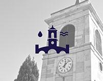 City Branding - Kastamonu