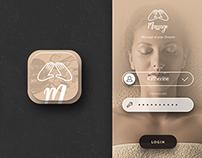 Massage The App