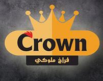 flyer & Logo