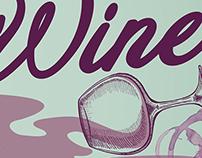 Ingersoll Wine