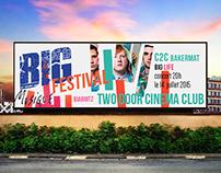 Big Festival Biarritz
