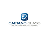 Caetano Glass: lançamento