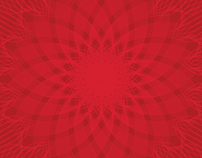 Encaje - Geometric posters