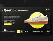 - WEB design / Collection