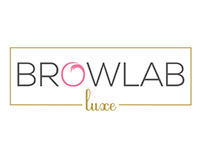 Browlab Luxe