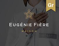 Eugenie Fiere Maison