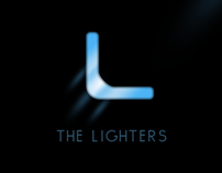 The lighters