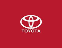 TOYOTA corolla 2014 website